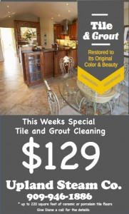 tile and grout coupon 129